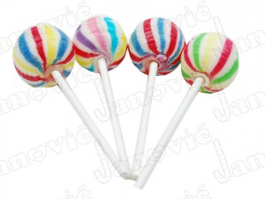 small lollipops, candy, lollipop, janovic, sombor, lizalica, mala lizalica, kodzak
