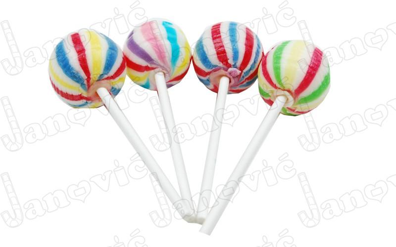 small lollipops, candy, lollipop, janovic, sombor, lizalica, mala lizalica, kodzak