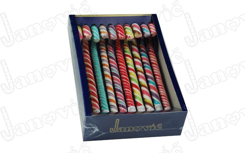 krivi stap 2,janovic, sombor, lollipops, lollipop, hard candy, candy cane
