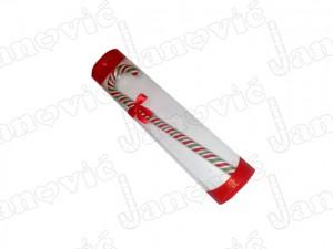 mega stap, krivi stap, janovic, candy cane, hard candy, lizalica,lollipop