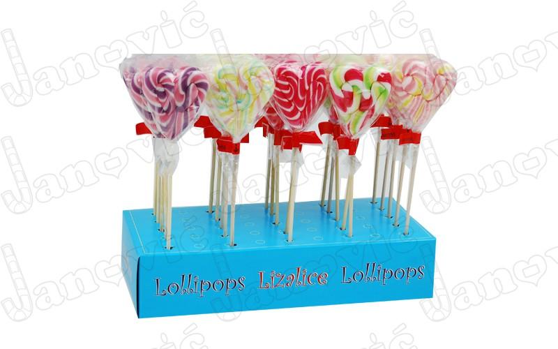 mini srce, janovic, lizalice, lollipop, heart lollipop, sombor