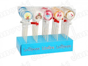 figurina, janovic, sombor, figurina, lizalica, lollipop, lollipops
