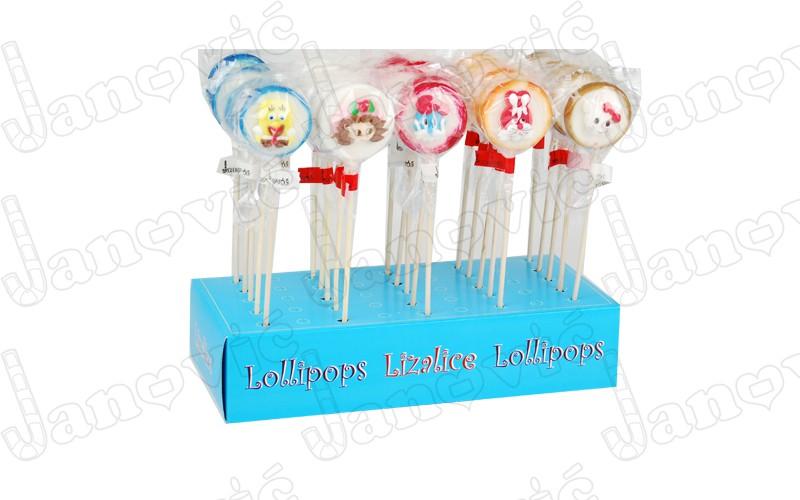 figurina, janovic, sombor, figurina, lizalica, lollipop, lollipops