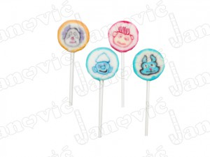 faca, face, lizalica, mala lizalica, sombor, candy, hard candy, janovic, lollipop, small lollipop