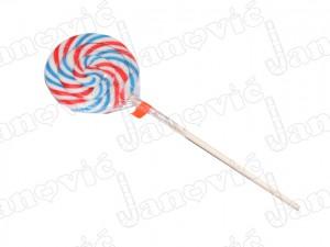 puy 80, snake 80, lizalica, lollipop, janovic, sombor, hard candy