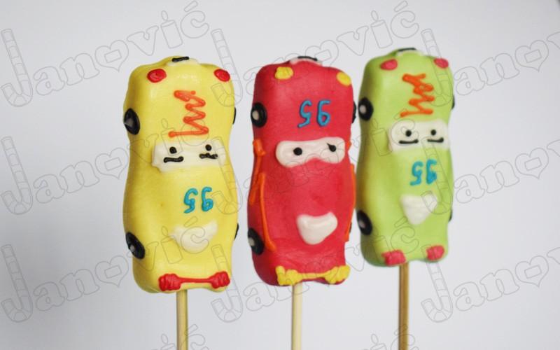 autic, cars, lizalica, lollipop, janovic, sombor, bombon, candy