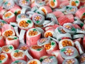 roks, cvet, bomboni, janovic, candies, sombor,