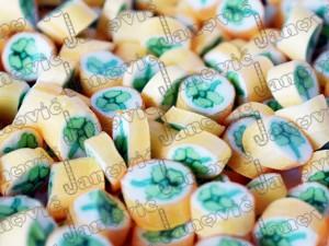 janovic, sombor, bonbons, bomboni,