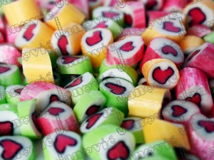 heart, candies, janovic, sombor, srce, bomboni, handmade, rucno radjeno